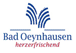 bad-oeynhausen-logo-web